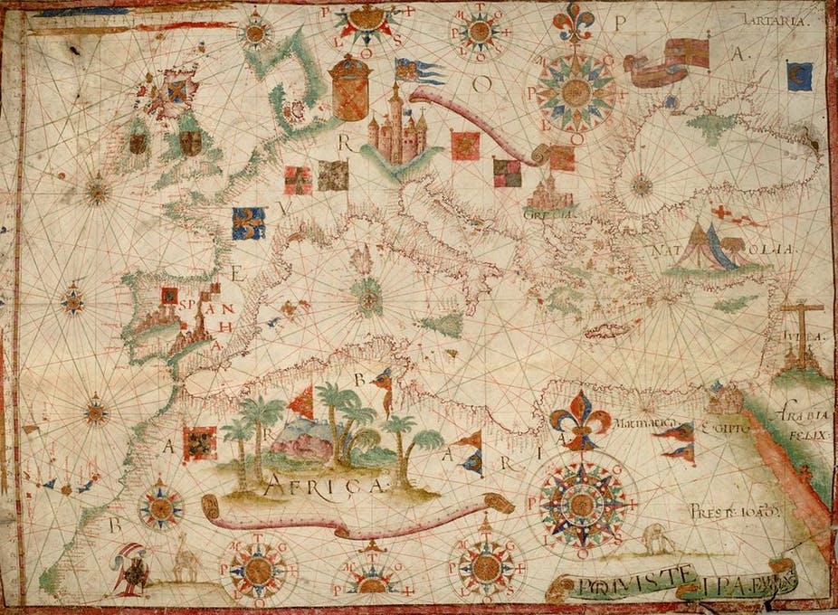 terkep_migracio_foto_wikimedia.jpg