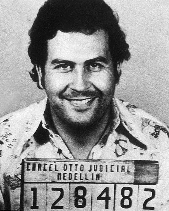 Pablo Escobar.jpg