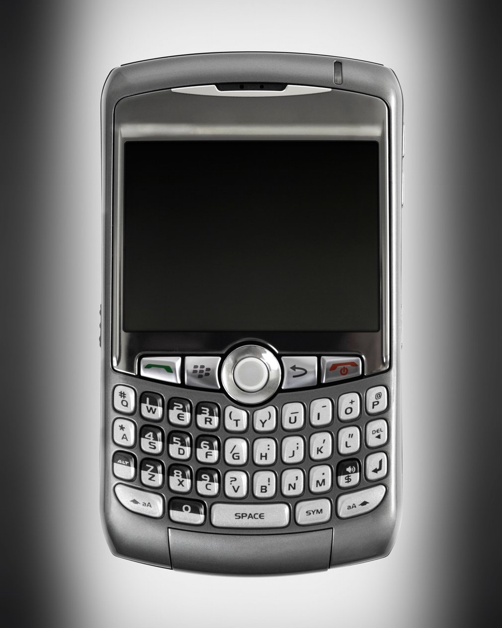 blackberry_curve.jpg