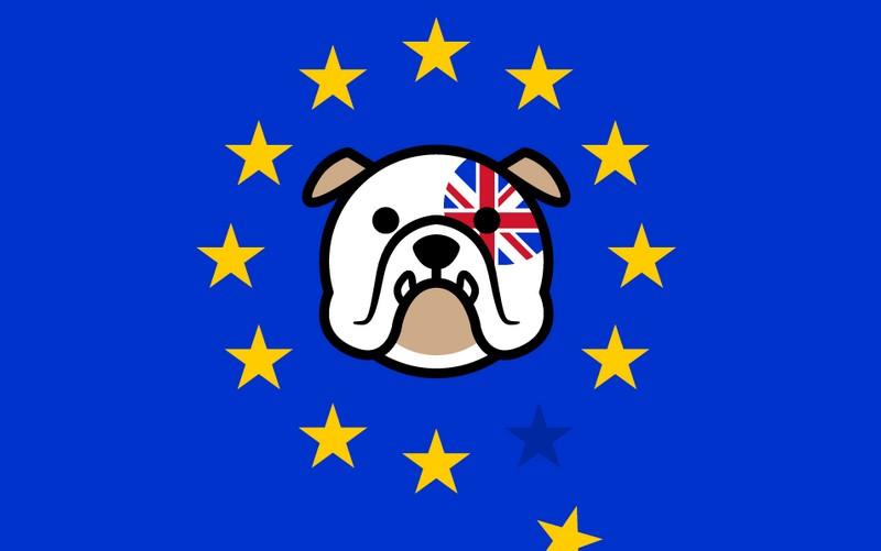 brexit_bulldog.jpg