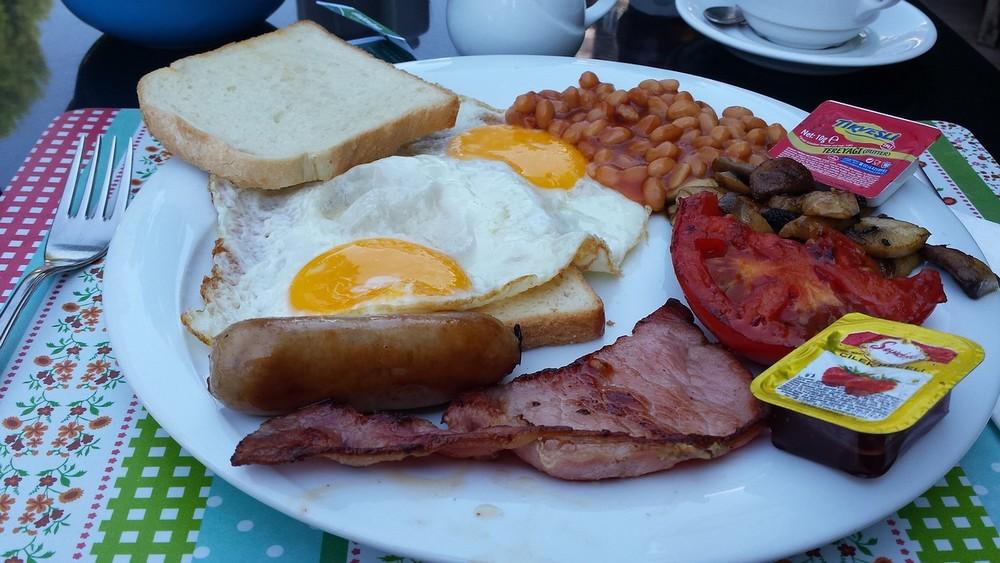 english_breakfast_foto_pixabay_com_peter573.jpg