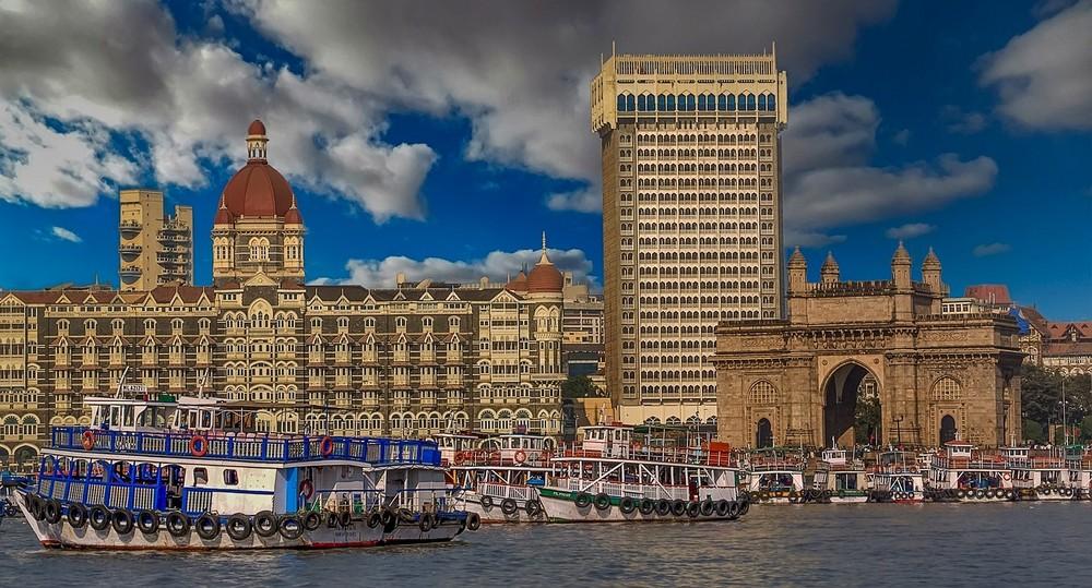 india_mumbai_foto_pixabay_com_walkerssk.jpg