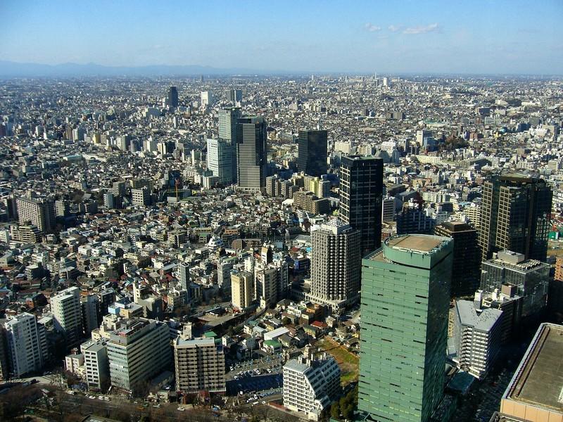 japan_tokio_2_foto_pixabay_com_tpsdave.jpg