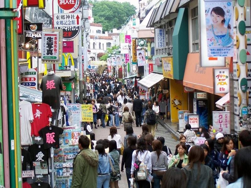 japan_tokio_foto_flickr_com_james_willamor.jpg