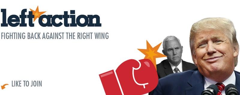 left_action.jpg