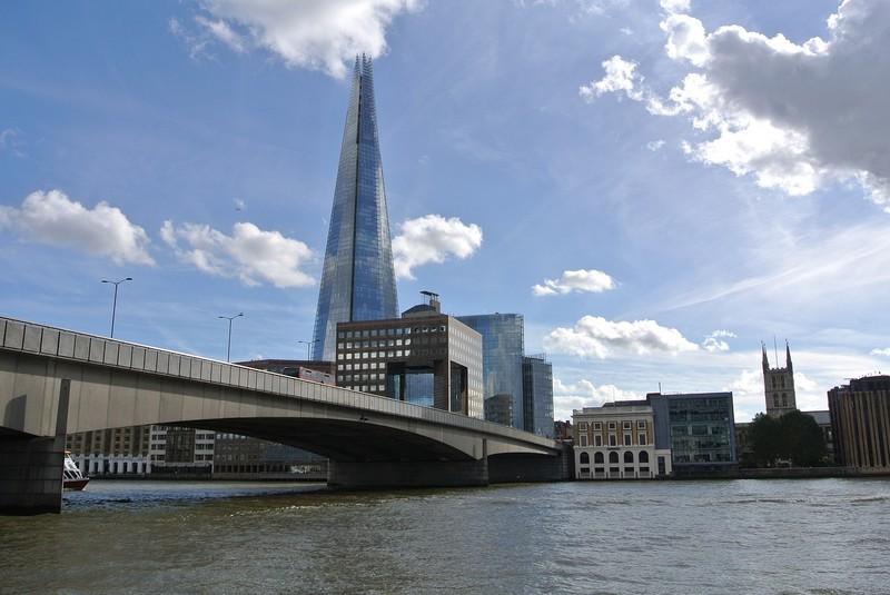 nagy-britannia_london_shard_foto_pixabay_com_ashlm.jpg