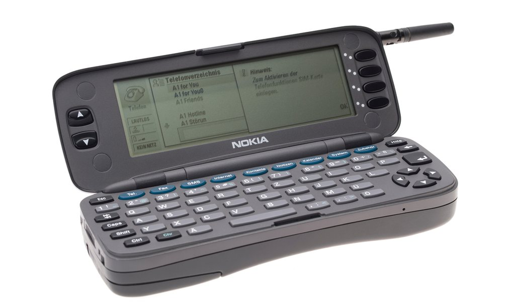 nokia_communicator.jpg
