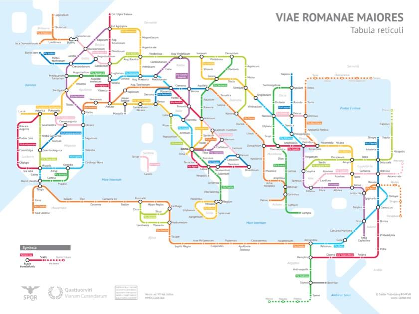 romai_metroterkep.jpg