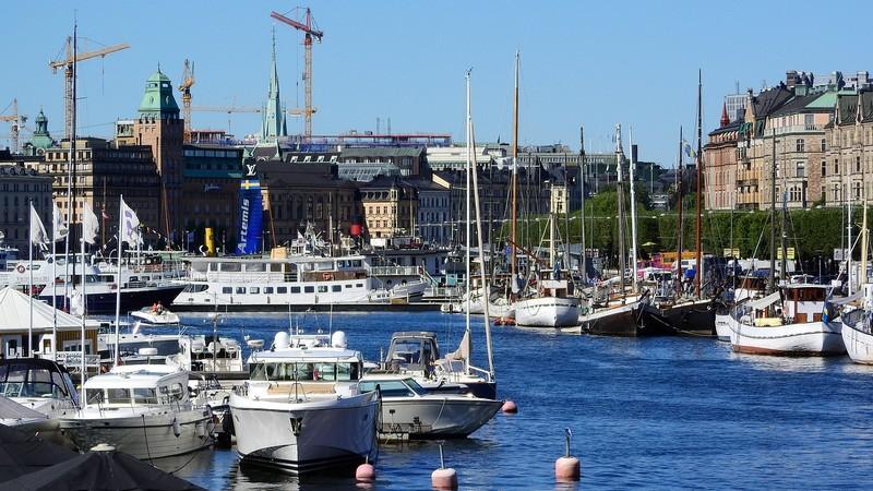 stockholm_2_foto_pixabay_com_maky_orel.jpg