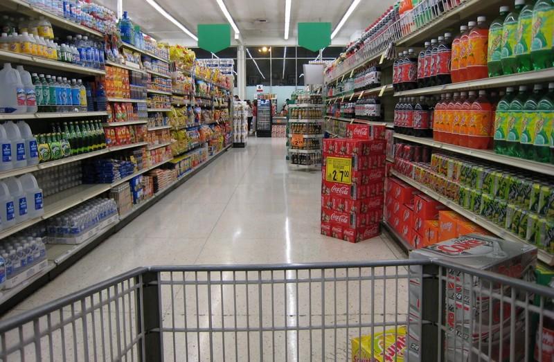 szupermarket_foto_flickr_com_simon_shek.jpg
