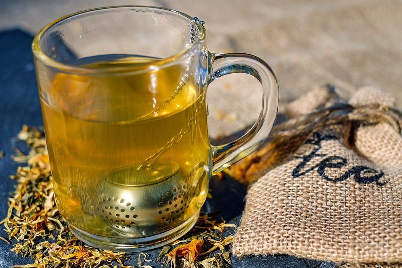 tea_foto_pixabay_com_couleur.jpg