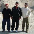 Érdekes adatok Tádzsikisztánról