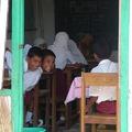 Érdekes adatok Indonéziáról