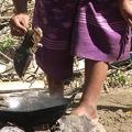 Enni Mianmarban