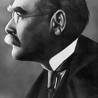 Rudyard Kipling: Édes fiam, Jack