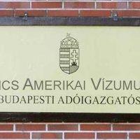 Az USA tiltólistája és a Fidesz