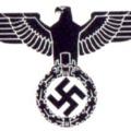 Azok a náci magyarok - 2. fejezet: A magyar recept