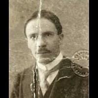 Juhász Gyula - Anna örök (Latinovits) zenével