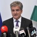 Az új fideszes államtitkár III/II-es operatív tiszt