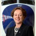 A Magyar Légiközlekedési Vállalat