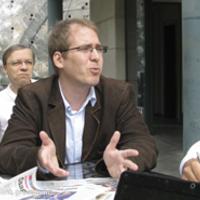 Nem törtek meg - Zsák Ferenc szabadon
