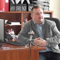 Dr. Filó András és a jobbikos kizárása