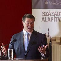 A fidesz és a CETA, a TTIP kistestvére