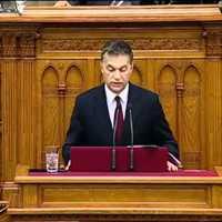 Az IMF-től kér tanácsot a fidesz-kormány