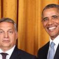 eörsi mátyást főtitkárnak jelöli a fidesz-kormány