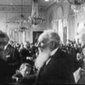 Murray N. Rothbard: De mi van a magyarokkal?
