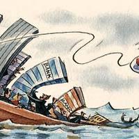 Stiglitz: Európa támadása a görög demokrácia ellen