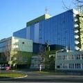 A kazincbarcikai kórház-hazugságok