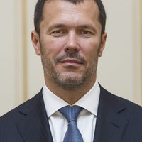 Giró-Szász államtitkári 140 milliója