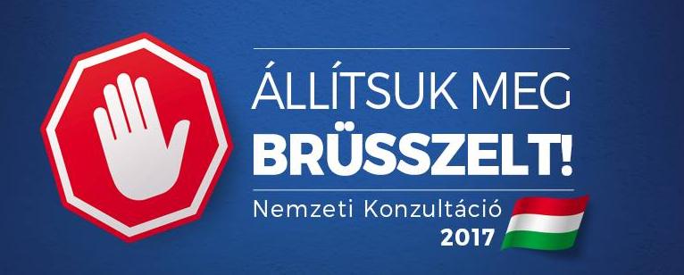 brusszel.png