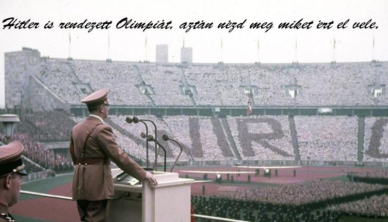 hitler_olimpia.jpg