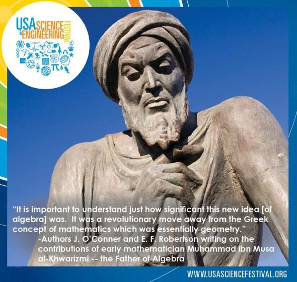 al-khwarizmi_statue.jpg