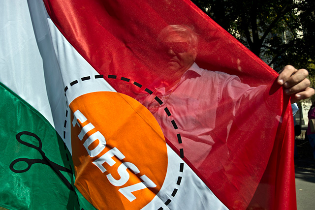 fidesz d-day(1).jpg