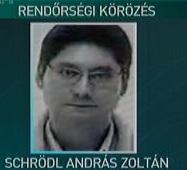Schrödl András Zoltán.jpg