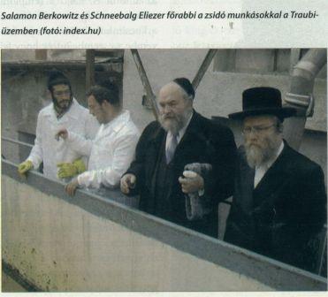 h-zsofi-ritualis-meggyilkolasanak_megszervezoje_berkowitz-salamon.jpg