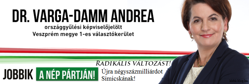 varga_damn.png