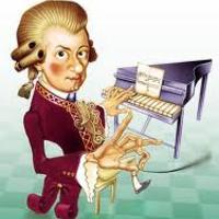 Mozart és az isteni egyensúly