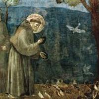 Liszt: Assisi Szent Ferenc prédikál a madaraknak