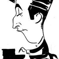 Friedrich Gulda csellóversenye
