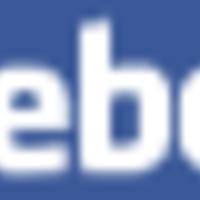 Kapcsolódó csoportok a közösségi web-en