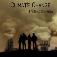 Mit tehetünk a klímaváltozás ellen MOST? (1.rész)