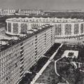 20 szovjet építészeti remekmű