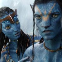 The Hated Avatars!