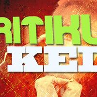 Kritikus Kedd #5 - Defekt defektek!