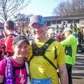 Vértes Terepmaraton versenybeszámoló
