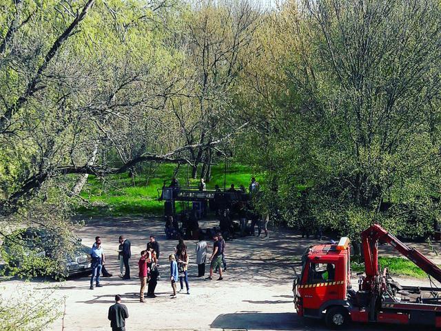 Már csak 7 hét és Szeged maraton